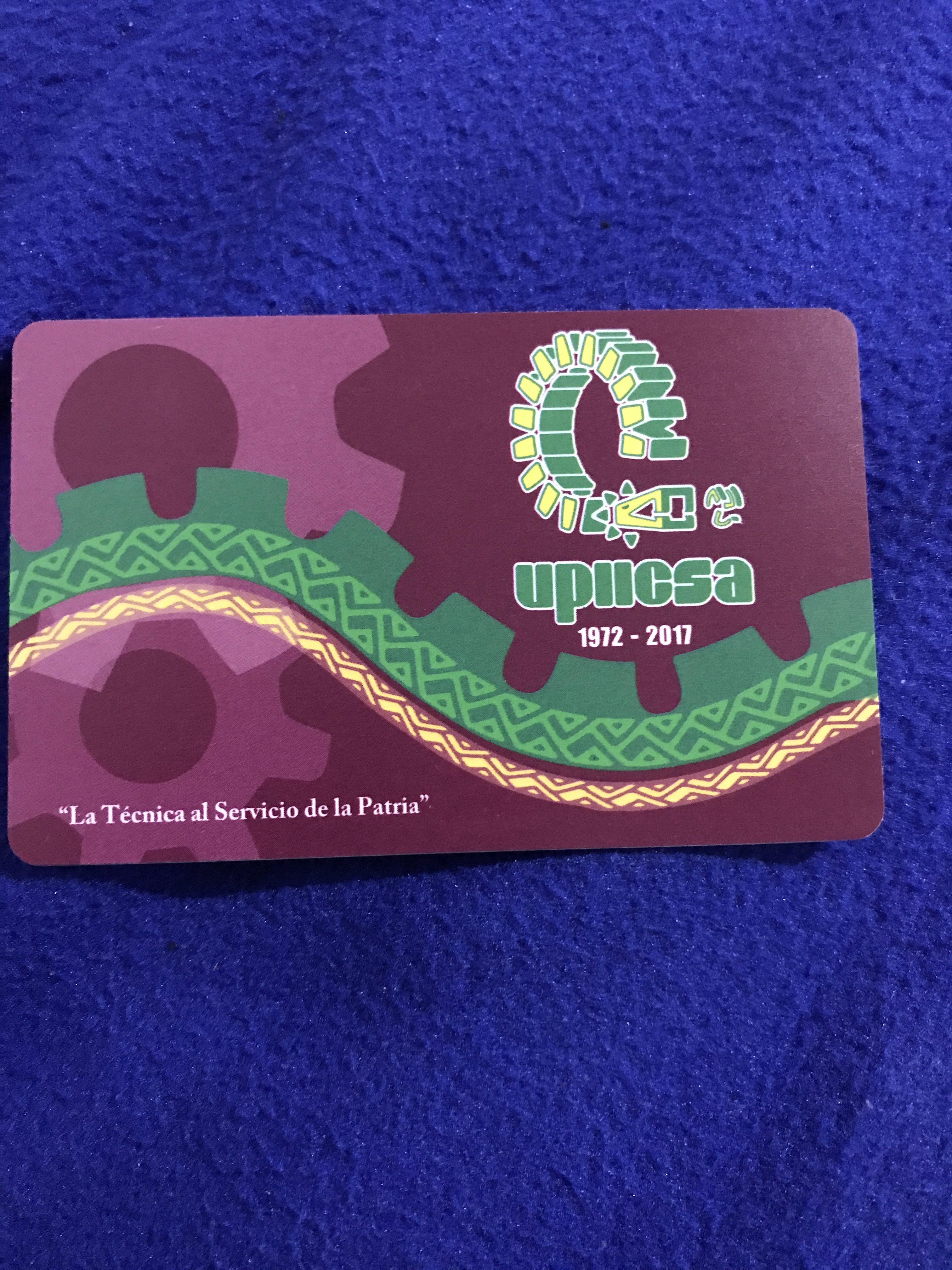 メキシコシティで買った交通系ICカード