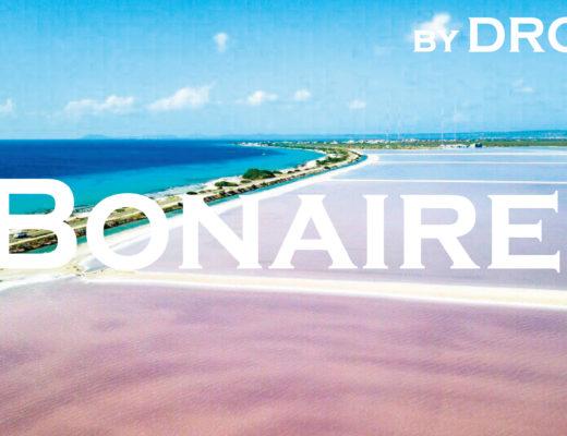 ボネール島