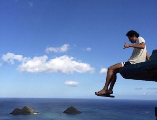ハワイ島に格安で行く方法